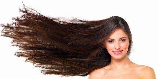 oribe косметика для волос купить в москве