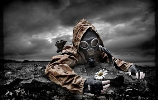 Как снизить влияние радиации