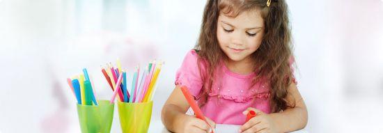 Лучший английский детский сад в Москве