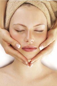 Пищевые и эфирные масла для кожи лица – доступный способ обмануть время