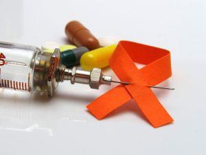Лечение и профилактика болезни ВИЧ