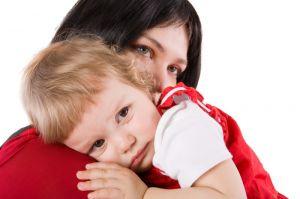 Как помочь ребенку адаптироваться в детском саду