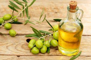 Причины использования оливкового масла для приготовления пищи