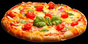 Самая популярная в мире пицца