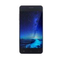 Недорогие и хорошие смартфоны до 5000 рублей