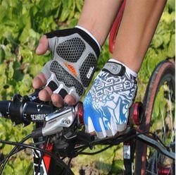 Велосипедные аксессуары