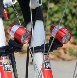 Мужские аксессуары для велосипеда