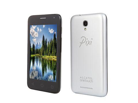 Купить телефон за 5000 рублей