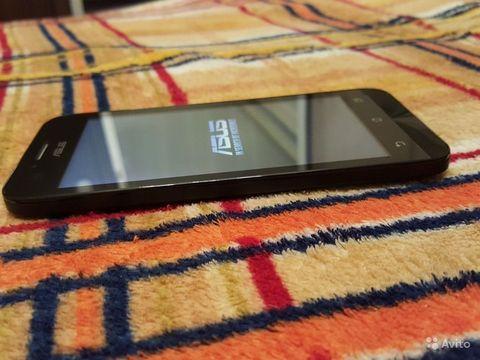 Недорогие смартфоны с хорошей камерой