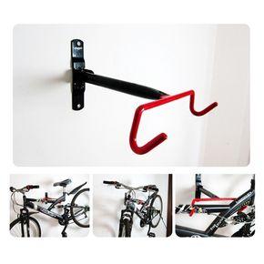 Что купить для велосипеда ?