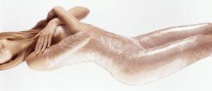 Антицеллюлитное обертывание в домашних условиях