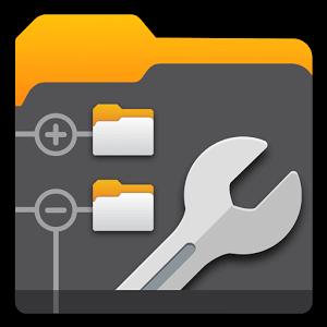 Приложение X-plore File Manager