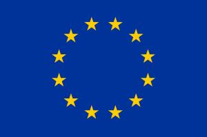 Европейские производители парок