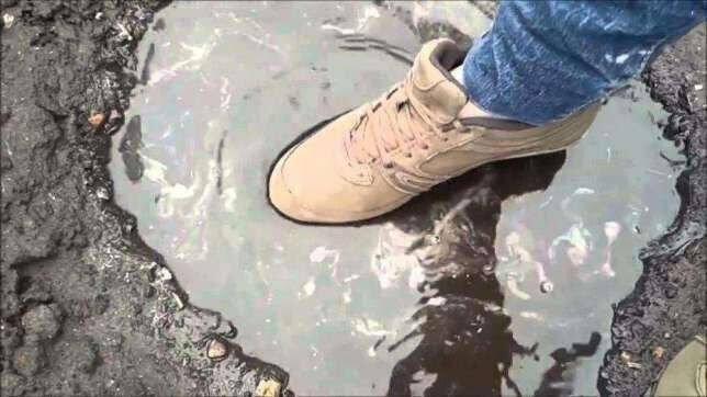 Как не стать жертвой мошенников при покупке кроссовок: советы экспертов
