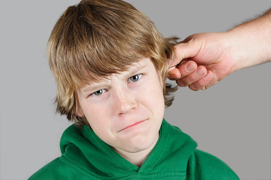Как правильно воспитать ребенка? Полезные советы