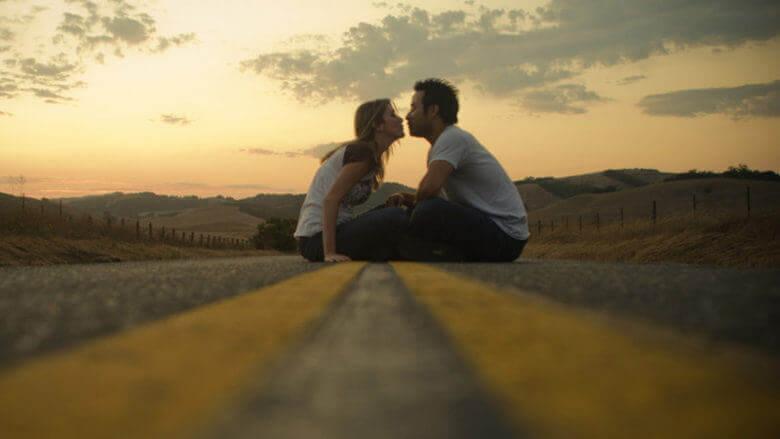 Как не допустить ошибок девушке на первом этапе отношений