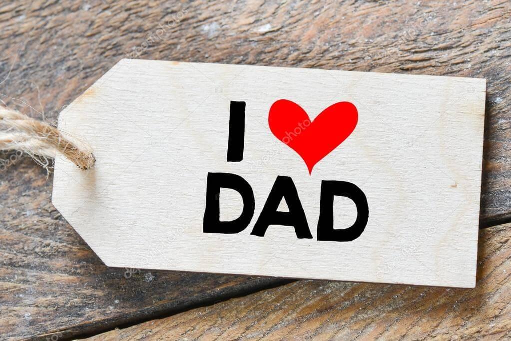 Как сделать вашего отца счастливым человеком?
