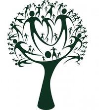 Ваше семейное древо