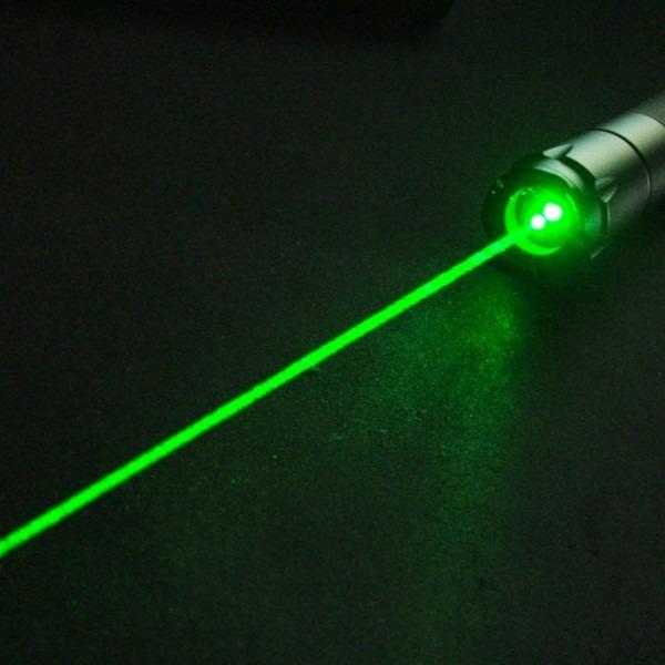Лазерные указки на 5000 мВт