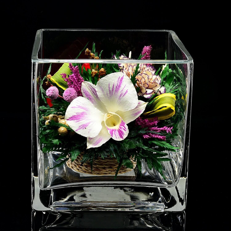 Красивые подарки – с нашим флористическим салоном это легко