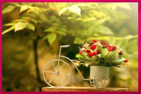 Услуга доставки цветов: почему это выгодно