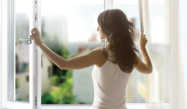 Пластиковые окна или ПВХ: достоинства и особенности выбора