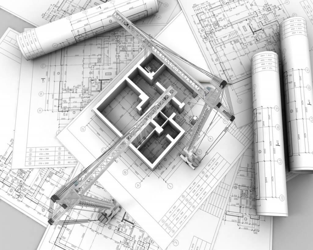 Строительство бункера - необходимость?