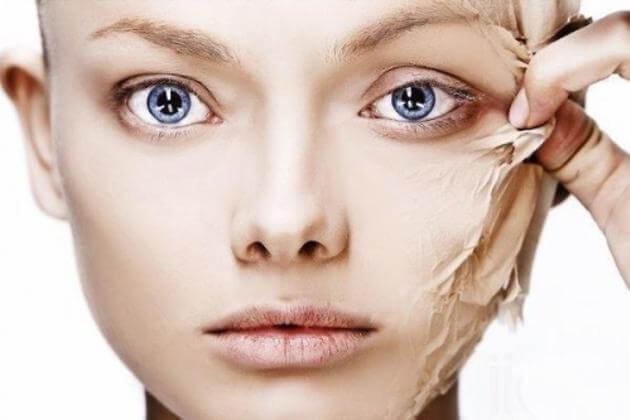 Антиоксиданты: как сохранить красоту и молодость