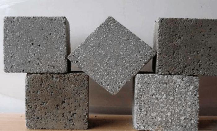 Все, что нужно знать про бетон