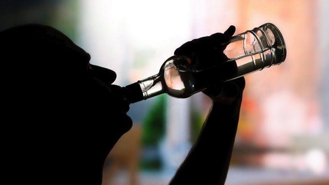 Сколько длится лечение алкоголизма?