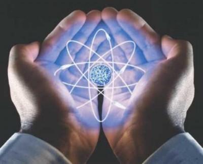 Атом: делимый или неделимый?