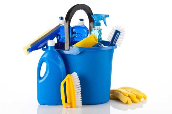 Клининговая компания – помощник в деле чистоты