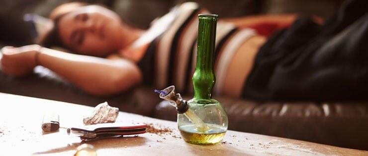 То, что вам не расскажут во многих историях о наркоманах