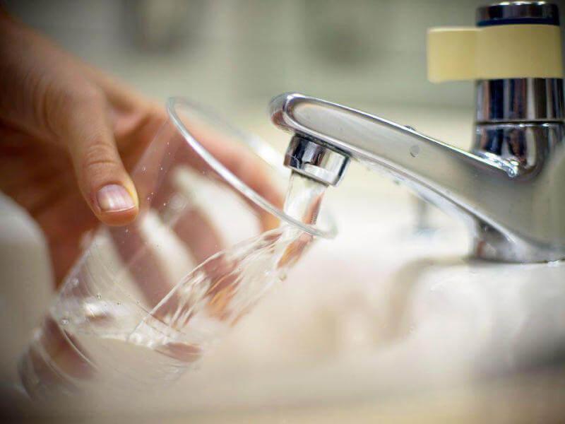 Когда вода убивает – в каких случаях нельзя пить воду?
