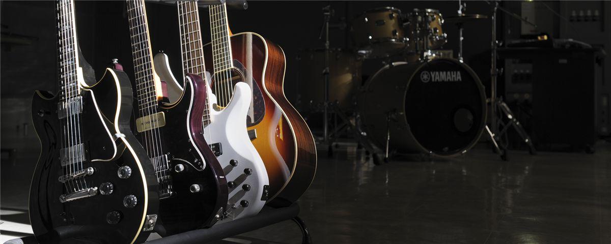 Практические советы по выбору аксессуаров для бас-гитары