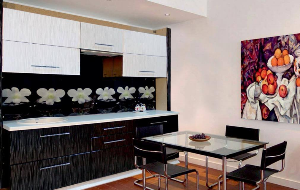Кухонная мебель - почему кухни на заказ так популярны?
