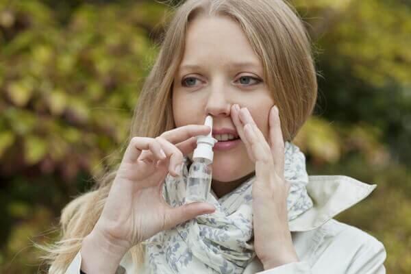 Всем ли взрослым назначают антибиотики при простуде?