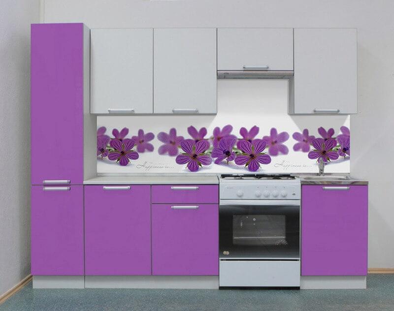 Кухонная мебель – почему кухни на заказ так популярны?