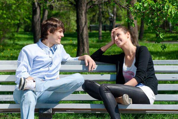 10 советов парням для знакомства с девушками