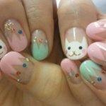 Дизайн ногтей с кошками и котятами: интересные идеи, методы создания